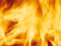 fire2011