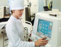 saratovskiy-medicinskiy-centr-fmba-rossii-1