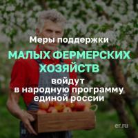 WhatsApp Image_2021-07-23_at_10.00.19