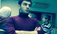 ilam kartoev_crop_1410260887