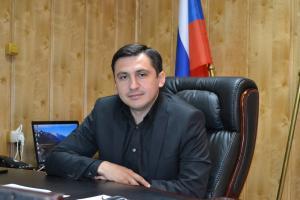 Tsechoev A