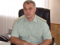 aliknaurbiev