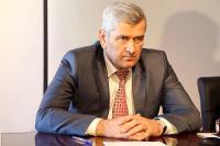 Na-ministra-finansov-Ingushetii-zaveli-delo-o-rastrate