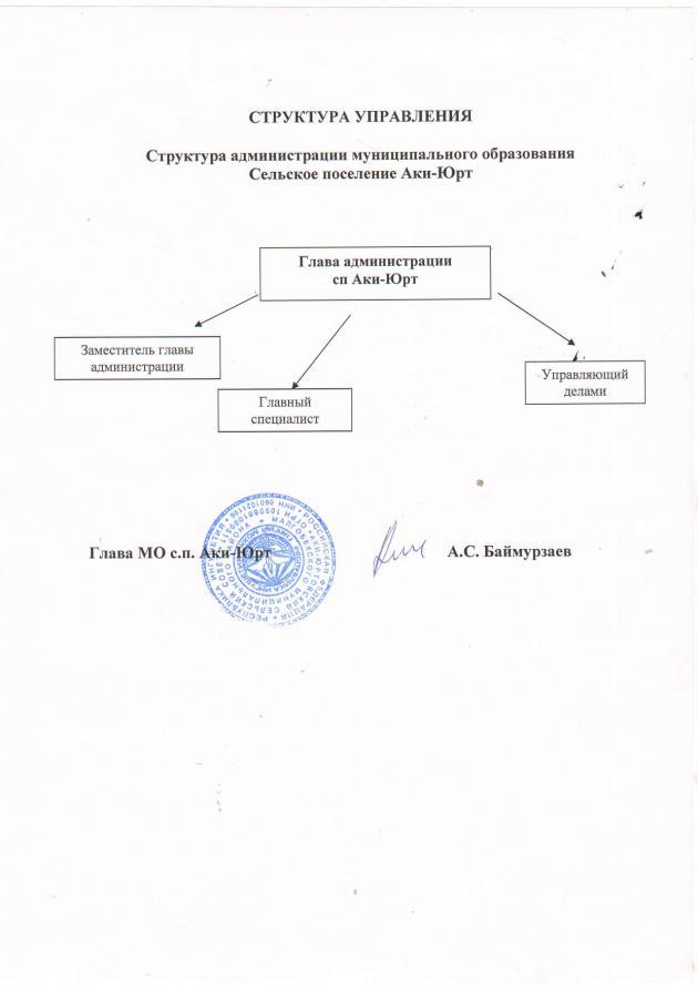 Struktura aki-yrt_2020