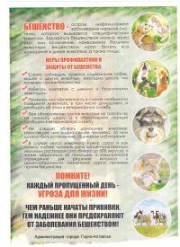 meryiprofilaktikiizashaiityiotbeshenstva5