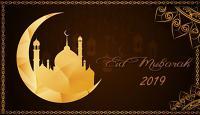 Eid Mubarak_Images_4